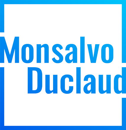 Monsalvo Duclaud